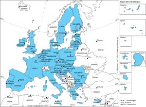 europe-2016 corrigé