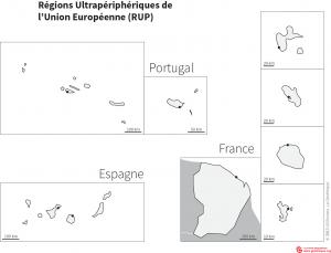 europe-ue-rup-nb-muet